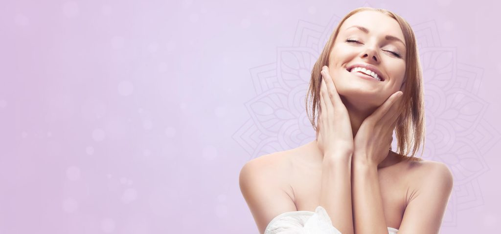 facial treatments by Elegance mobile beauty therapy nuneaton
